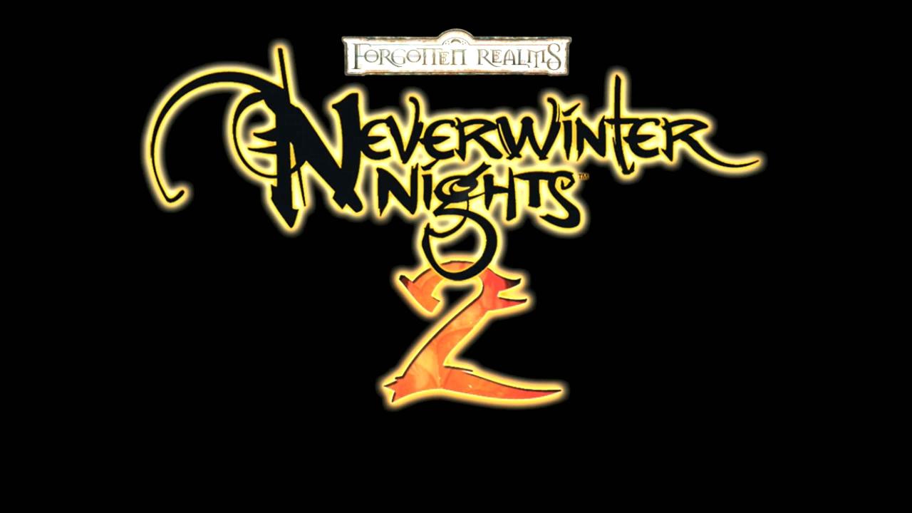 Скачать Русификатор Neverwinter Night 2 (Akella) Рабочий торрент. Как