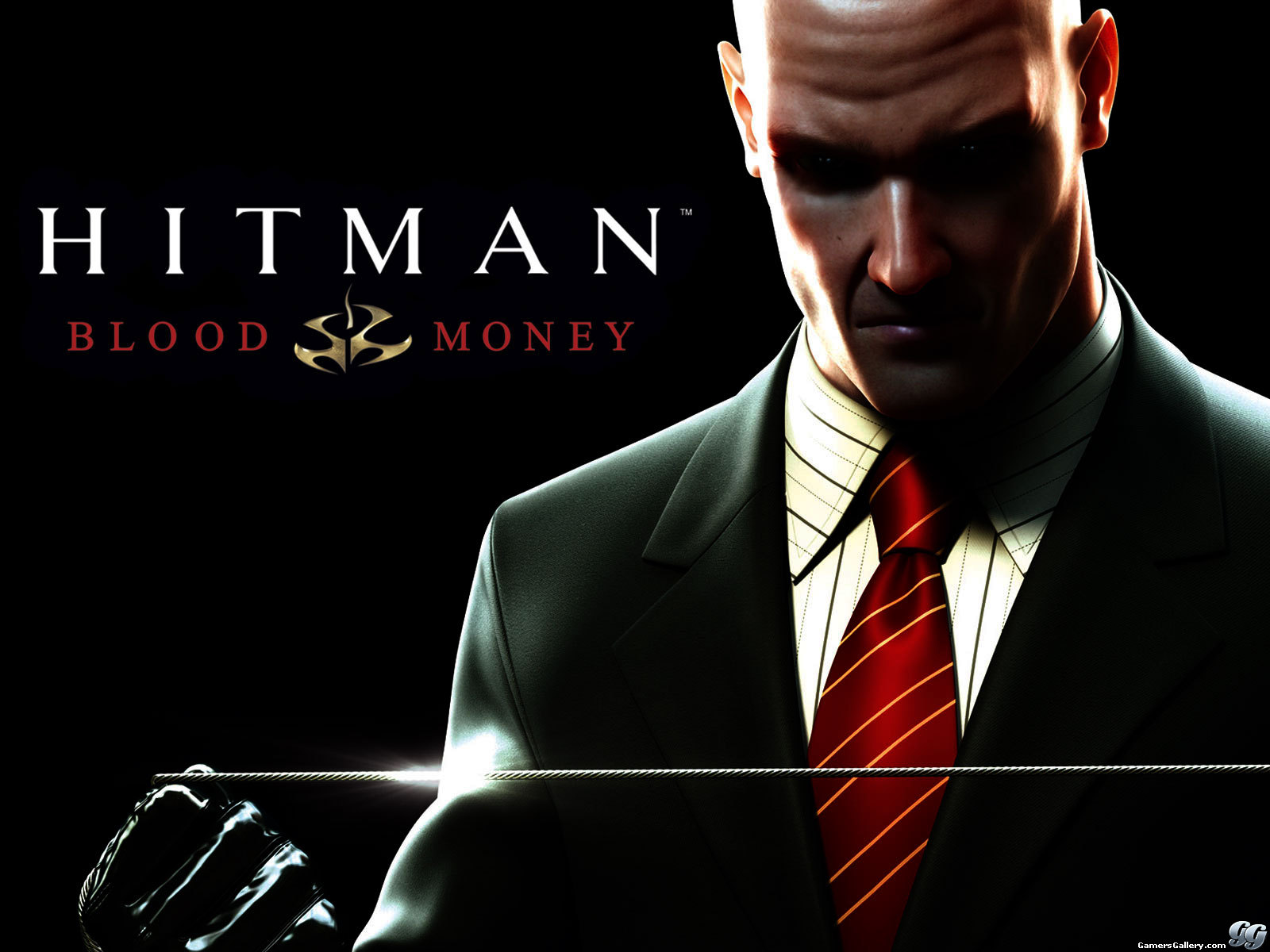 Обои. hitman_blood_money_06.